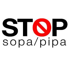 Friday Night Links: SOPA Edition