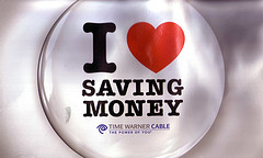Post image for 25 Money Saving Tips, I Use