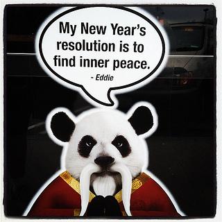Friday Night Links: New Year Resolutions Update