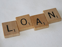Post image for Loans for High Risk Borrowers