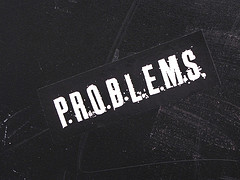 Post image for Hows Your Problem Solving Skills?
