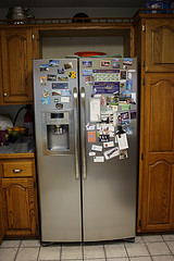 Buy New Appliances and Save Money!