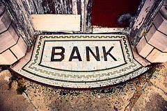 Post image for All You Need to Know about Bank Account Fees