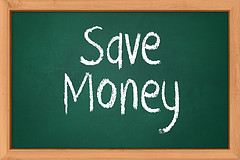 Post image for 5 Awesome Money Saving Tips