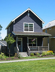 Post image for Rental Property Investing Tips
