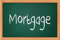 The case against paying off your mortgage!