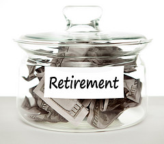 Post image for Extreme Retirement Is Fool's Gold!