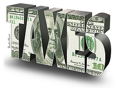 It Is Not too Late to Do Tax Planning for 2013!
