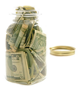 Post image for Manage your money competently to stay away from debt dilemmas