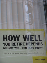 Do You Plan or Plan to Fail?