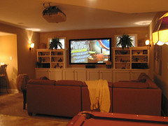 Simple Steps to Buying a Quality Surround Sound System for Your Living Room