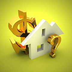 Post image for Is Paying Off your Mortgage Early a Good Idea?