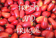 Post image for 10 Frugal Fun Things to do