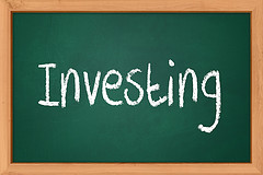Post image for Should you be investing in binary options?