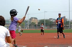Sports Can Teach You Financial Skills