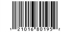 Post image for Barcodes – Here Is What Your Business Is Missing As You Delay Getting Them