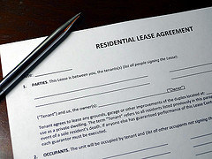 How to Avoid Rental Property Disasters?
