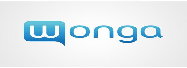 Introducing a 'Responsible and Transparent' New Wonga