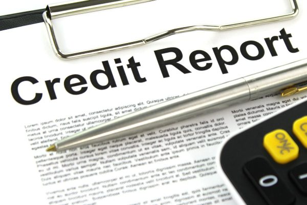 4 Ways to Build Credit for Those with No Credit