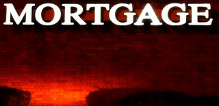 Get a New Mortgage before It's too Late