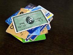 I Love Credit Cards