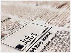 Are Temp Jobs the New Career Track?