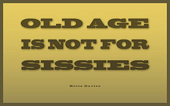 Should Age Matter?