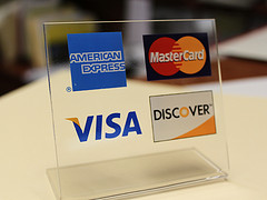 The Best Balance Transfer Credit Cards of Q2 2013