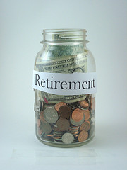 The False Promises of Annuities and Annuity Calculators