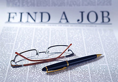 Job Applicants should be Careful about Online Identity Theft