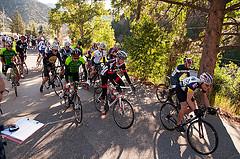 5 Frugal Reasons to Ride a Bike