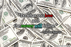 Is More Money the Answer?