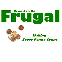 Cheap or Frugal, which Are You?