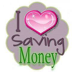 25  Simple Changes to Save Money
