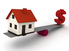How to Buy Investment Property