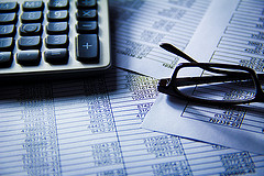 Money Matters:  Money Management