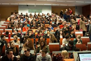 4 Ways Non-Traditional Students Can Prepare for College
