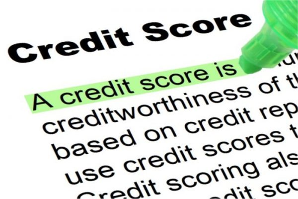 5 of the Best Ways to Improve Your Credit Score in 2017
