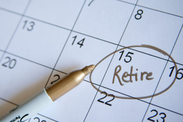Ways to Ensure Sufficient Savings for Retirement