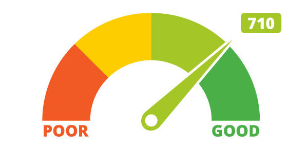 Credit Behaviors to Give Your Score a Boost