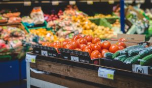 Ways to Save at the Grocery Store