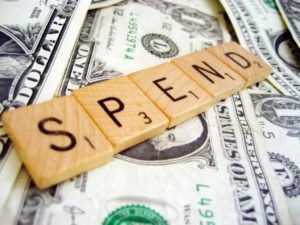 Don't Get Tricked Into Spending More