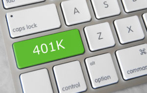 What You May or May Not Know About Your 401k Account