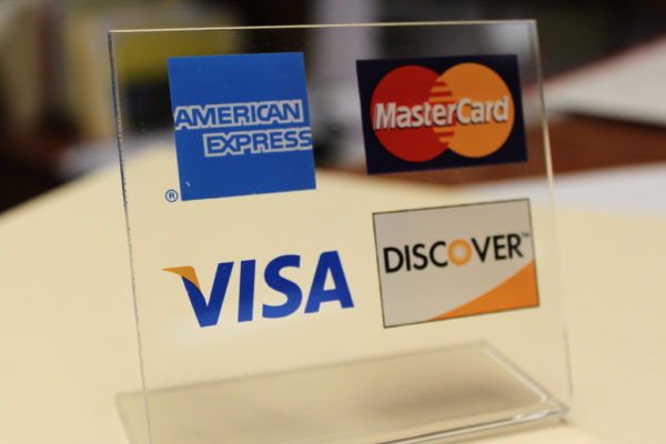 Costly Credit Card Mistakes You Could be Making