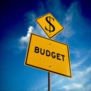 Creating a Budget that Works