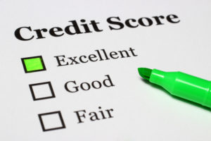 How to Continue to Boost Your Credit Score